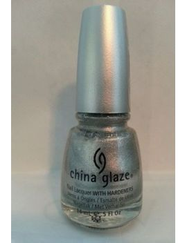 china-glaze-nail-polish-lacquer-cheers-to-you-5-fl-oz-full-size-new by ebay-seller