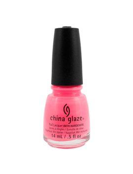 china-glaze-lacquer-long-lasting-no-chip-nail-polish-pink-loves-a-beach-1083 by ebay-seller