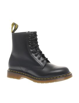 dr-martens-modern-classics-smooth-1460-8-eye-boots by dr-martens