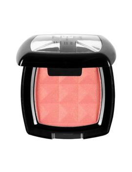 nyx-cosmetics-powder-blush-pinched-brand-new by ebay-seller