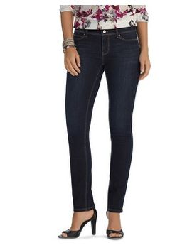 curvy-essential-slim-full-length-jeans by whbm