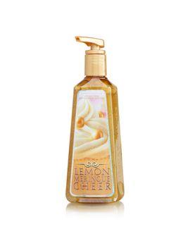 bath-body-works-lemon-meringue-cheer-80-oz-anti-bacterial-cleansing-hand-soap by ebay-seller