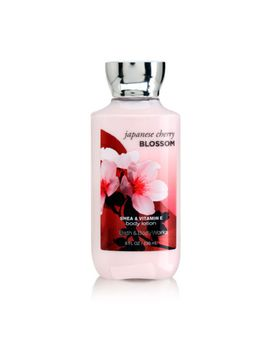 bath-body-works-japanese-cherry-blossom-80-oz-body-lotion-brand-new by ebay-seller