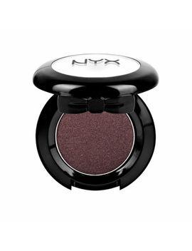 nyx-cosmetics-hot-singles-eye-shadow-addiction-brand-new by ebay-seller