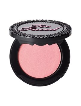 full-bloom-powder-blush by too-faced