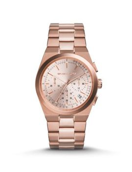 channing-rose-gold-tone-watch by michael-kors
