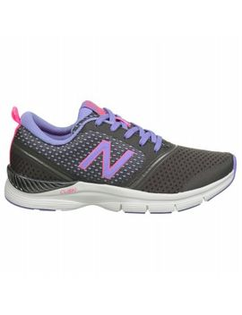 womens-711 by new-balance