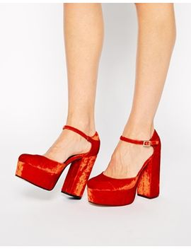 asos-patch-it-up-platforms by asos