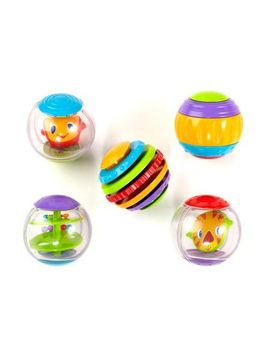 bright-starts-shake-&-spin-activity-balls-toy by bright-starts