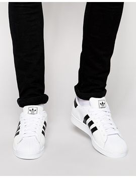 adidas-originals-superstar-trainers by adidas-originals