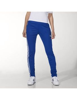 europa-track-pants by adidas