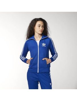 europa-track-jacket by adidas