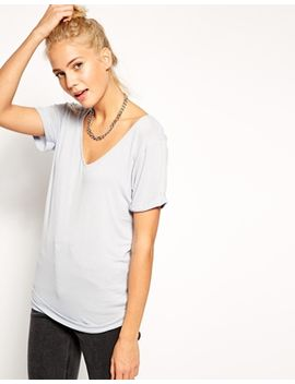 asos-the-forever-t-shirt by asos-collection
