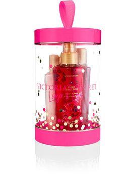 pure-seduction-layer-&-love-gift-set by victorias-secret