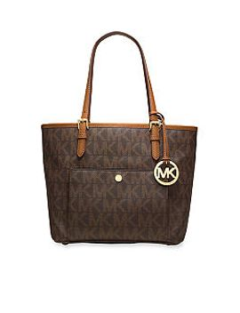 jet-set-item-large-snap-pocket-tote by michael-michael-kors