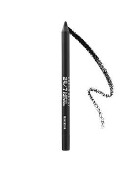 24_7-glide-on-eye-pencil by urban-decay