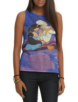 disney-aladdin-magic-carpet-girls-muscle-top by hot-topic