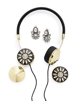 x-baublebar-layla-headphones by frends