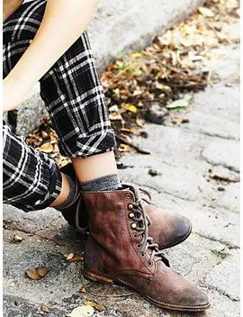 truemay-lace-up-boot by free-people