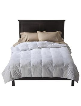 warm-down-blend-comforter---room-essentials™ by room-essentials™