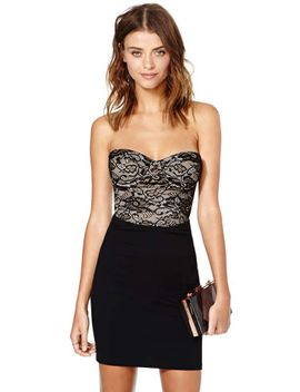 nasty-gal-shadow-play-bustier by nasty-gal
