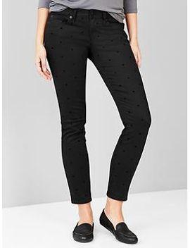 1969-dot-always-skinny-jeans by gap