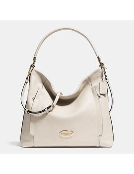 largescout-hobo-in-pebble-leather by coach