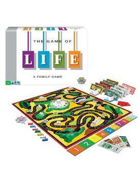the-game-of-life by winning-moves-games