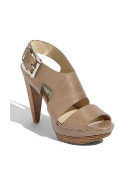carla-sandal by michael-michael-kors