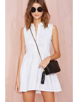nasty-gal-tori-dress by nasty-gal