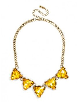crystal-triad-collar by baublebar