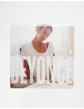 beyonce-a3-2015-wall-calendar by general