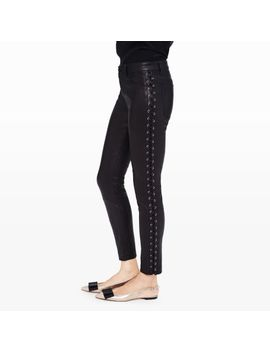 sabelle-leather-legging by club-monaco