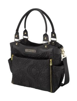petunia-pickle-bottom-city-carryall,-central-park-north-stop-special-edition-nwt by petunia-pickle-bottom