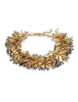 fireburst-necklace by jcrew