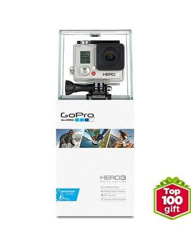 gopro-hero3-white-edition-high-definition-action-camera---default-title by gopro