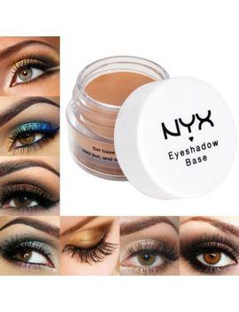 nyx-eyeshadow-base-primer by ebay-seller