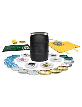breaking-bad:-the-complete-series-2014-barrel by amazon