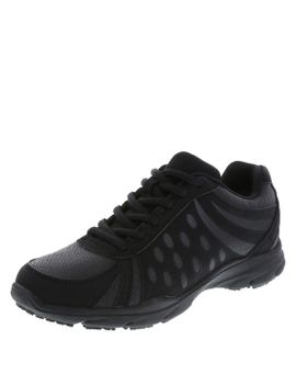 womens-camina-runner by learn-about-the-brandsafetstep