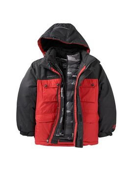 zeroxposur-double-grind-3-in-1-systems-jacket---boys-8-20 by kohls