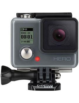 gopro-hero-camera by walmart