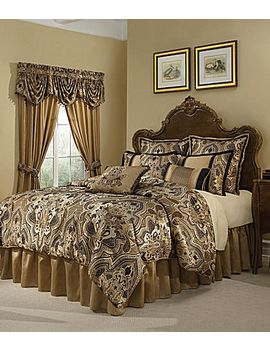 veratex-maison-del-rey-comforter-set by generic