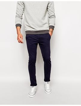 new-look-chinos-in-skinny-fit by new-look