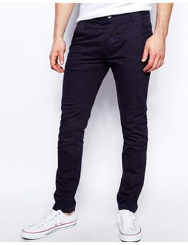new-look-skinny-fit-chinos by new-look