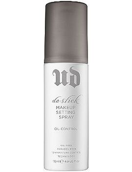 de-slick-makeup-setting-spray by urban-decay-cosmetics