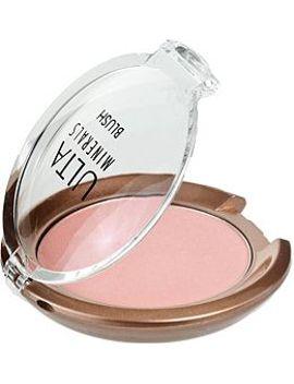 pressed-mineral-blush by ulta