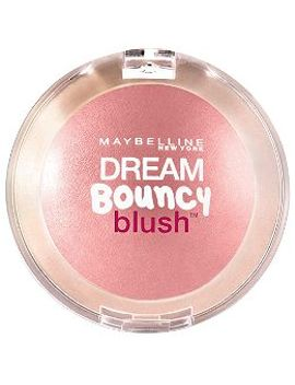 dream-bouncy-blush by maybelline
