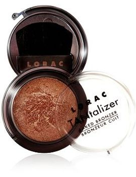 tantalizer-baked-bronzer by lorac