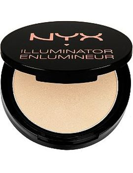 color:ritualistic by nyx-professional-makeup