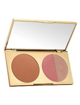 online-only-tres-chic-park-ave-princess-contour-palette by tarte